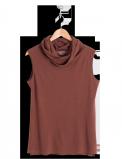neushop-women-arad-cotton-shirt-red-mahogany