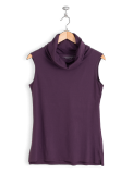neushop-women-arad-cotton-shirt-shadow-purple