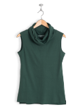 neushop-women-arad-cotton-shirt-ponderosa-pine