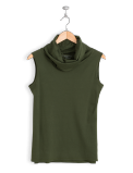 neushop-women-arad-cotton-shirt-riffle-green