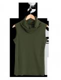 neushop-women-arad-cotton-shirt-riffle-green