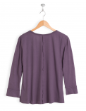 neushop-women-cotton-t-shirt-nizzoli-grapeade-back