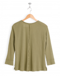 neushop-women-cotton-t-shirt-nizzoli-sage-back