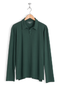 neushop-man-polo-scott-cotton-shirt-ponderosa-pine