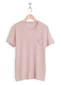 neushop-man-phillip-cotton-t-shirt-pale-mauve
