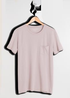 neushop-man-phillip-cotton-t-shirt-smoke-gray