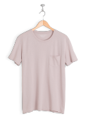neushop-man-phillip-cotton-t-shirt-cloud-gray