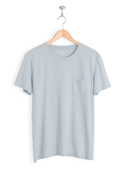 neushop-man-phillip-cotton-t-shirt-smoke-gray