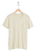 neushop-man-phillip-cotton-t-shirt-aloe-wash