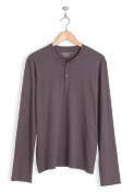 neushop-man-walter-cotton-shirt-black-plum