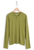 neushop-man-walter-cotton-shirt-calliste-green