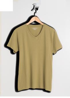 neushop-man-william-cotton-t-shirt-boa
