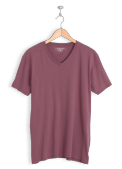 neushop-man-william-cotton-t-shirt-mellow-mauve