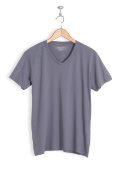 neushop-man-william-cotton-t-shirt-heron