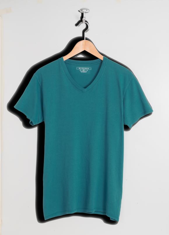 743761ba William T-Shirt