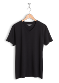 neushop-man-william-cotton-t-shirt-black