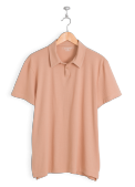 neushop-man-polo-louis-cotton-shirt-tuscany