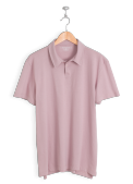 neushop-man-polo-louis-cotton-shirt-mauve-shadows