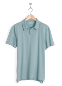 neushop-man-polo-louis-cotton-shirt-tourmaline
