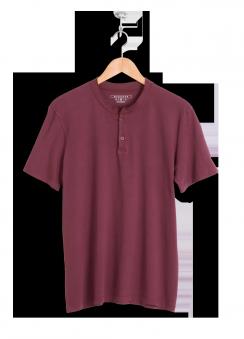 Loewy T-Shirt