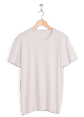 neushop-man-frank-cotton-t-shirt-lilac-ash