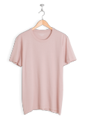 neushop-man-frank-cotton-t-shirt-pale-mauve