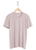 neushop-man-frank-cotton-t-shirt-cloud-gray