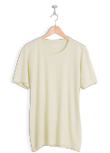 neushop-man-frank-cotton-t-shirt-aloe-wash