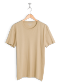 neushop-man-frank-cotton-t-shirt-pale-olive-green