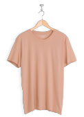 neushop-man-frank-cotton-t-shirt-tuscany