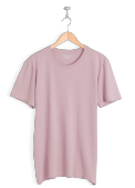 neushop-man-frank-cotton-t-shirt-mauve-shadows