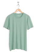 neushop-man-frank-cotton-t-shirt-granite-green