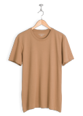 neushop-man-frank-cotton-t-shirt-tannin