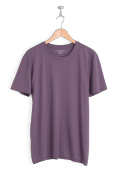 neushop-man-frank-cotton-t-shirt-grapeade