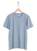 neushop-man-frank-cotton-t-shirt-ashley-blue