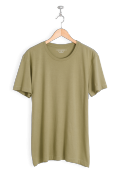 neushop-man-frank-cotton-t-shirt-sage