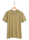 neushop-man-frank-cotton-t-shirt-boa