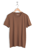 neushop-man-frank-cotton-t-shirt-cognac