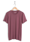 neushop-man-frank-cotton-t-shirt-mellow-mauve