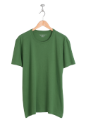 neushop-man-frank-cotton-t-shirt-comfrey