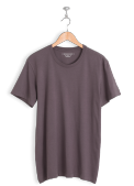 neushop-man-frank-cotton-t-shirt-black-plum