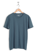 neushop-man-frank-cotton-t-shirt-china-blue