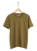 neushop-man-frank-cotton-t-shirt-nutria