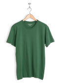 neushop-man-frank-cotton-t-shirt-smoke-pine