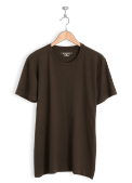 neushop-man-frank-cotton-t-shirt-chestnut