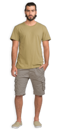 neushop-man--frank-cotton-t-shirt-boa-front