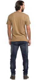 neushop-man-frank-cotton-t-shirt-woodsmoke-back