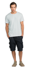 neushop-man-frank-cotton-t-shirt-ice-flow-front