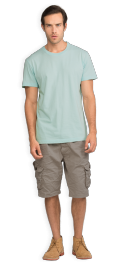 neushop-man-frank-cotton-t-shirt-surf-spray-front