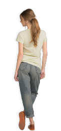 neushop-women-cotton-t-shirt-aloe-wash-back